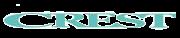 crest_logo_press